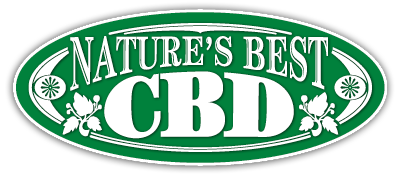Nature's Best CBD | Premium Quality CBD Oils, CBD Pain Creams, CBD Products
